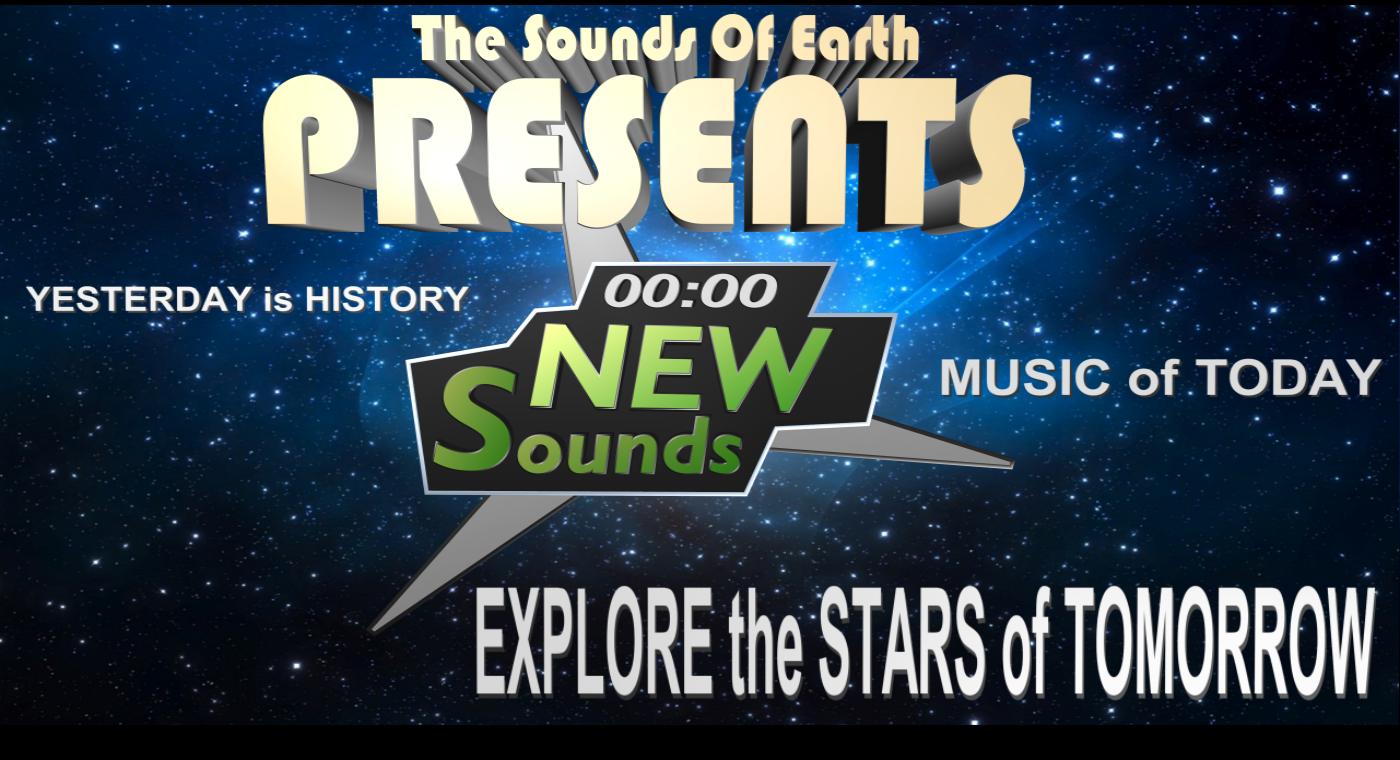 00-00-newsounds-bew