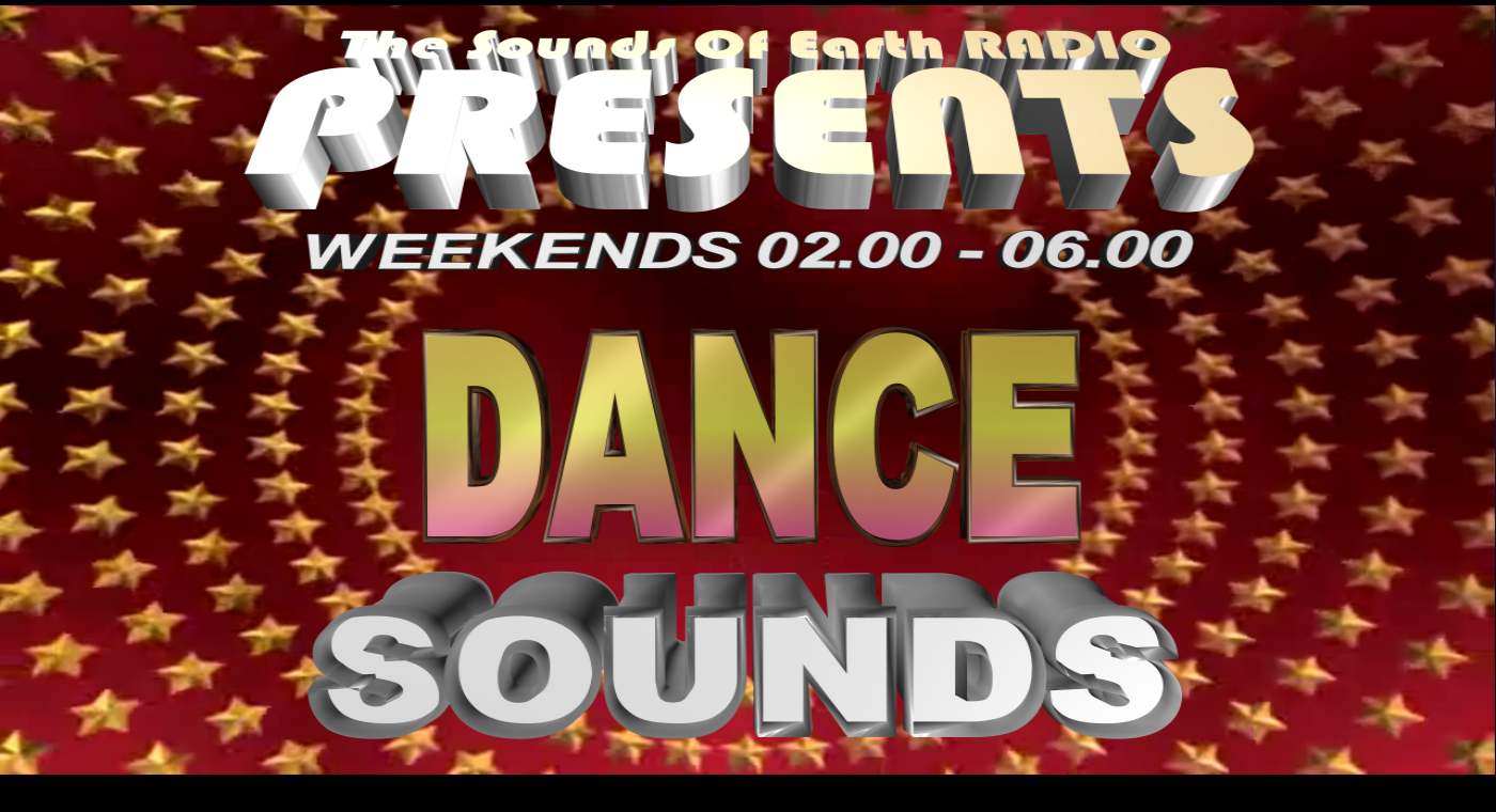 02-00-dancesounds2-bew