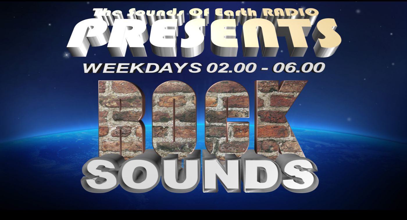 02-00-rocksounds-bew