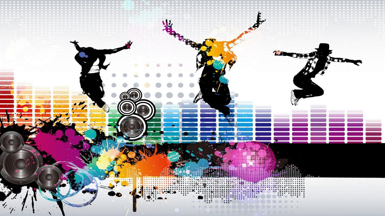 03d-dance