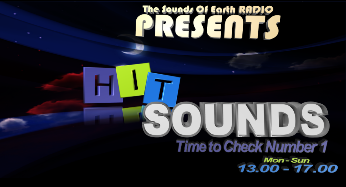 13-00-hitsounds-bew