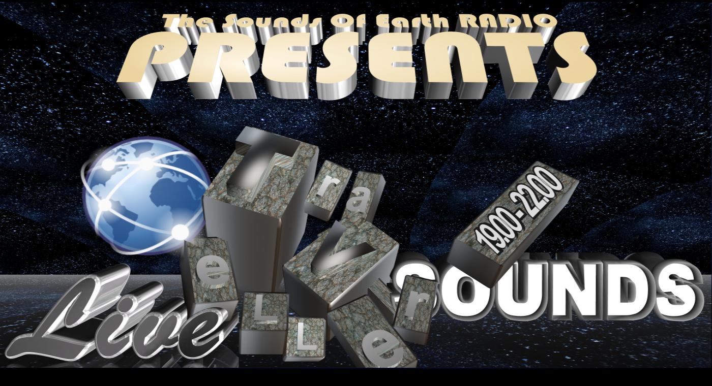 19-00-travellersounds-bew