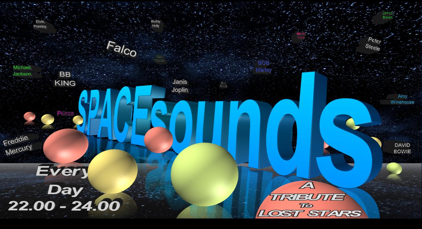 22-00-spacesounds-bew